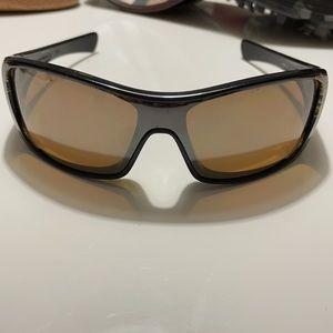 OAKLEY Antix Sunglasses Polarized